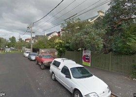 St Kilda - Instant Access on Dalgetty St.jpg