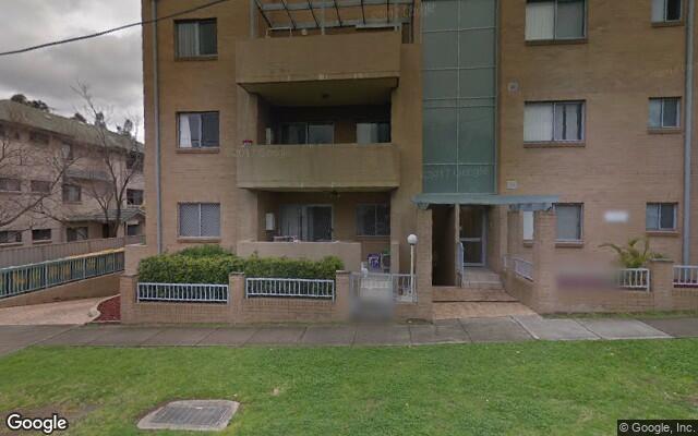 Space Photo: Dalley Street  Harris Park  NSW  2150  Australia, 60805, 46118