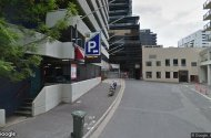 Space Photo: Daly St  South Yarra VIC 3141  Australia, 27429, 20435