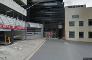Space Photo: Daly St  South Yarra VIC 3141  Australia, 49118, 22091
