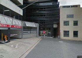 Undercover Parking near South Yarra Station.jpg