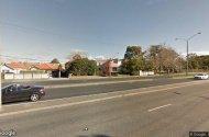 Space Photo: Dandenong Rd  Malvern East  VIC  3145  Australia, 60904, 58324
