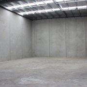 Warehouse storage on Danjul Close in Kilsyth