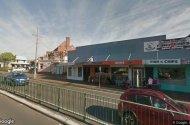 Space Photo: Dapto NSW Australia, 13818, 16045
