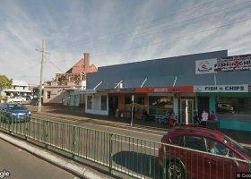 Large 96sqm Attic space in Dapto NSW.jpg