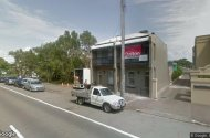 Space Photo: Darby Street  Cooks Hill  New South Wales  Australia, 68409, 60528