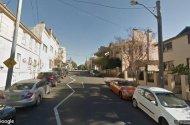Space Photo: Darling Street  Balmain East NSW  Australia, 89873, 146676
