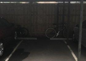 Secure Parking Sheltered parkspot, Great Location!.jpg