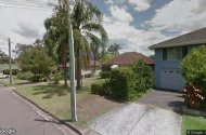 Space Photo: David Ave  North Ryde  New South Wales  Australia, 62330, 95850