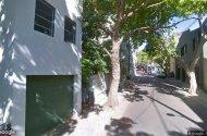 Space Photo: Davies Street  Surry Hills  New South Wales  Australia, 62600, 47548