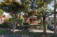 Space Photo: Davison Street  Richmond VIC  Australia, 79186, 114783