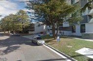 Space Photo: Dawes Street  Kingston ACT  Australia, 74618, 160045
