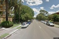 Space Photo: Dee Why Parade  Dee Why NSW  Australia, 79325, 99303