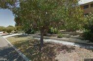 Space Photo: Deeley St  Maylands WA 6051  Australia, 21524, 82906
