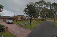 Space Photo: Denbigh Dr  Bowral NSW 2576  Australia, 13063, 16399