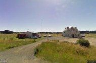 Space Photo: Denholms Rd  Ballan VIC 3342  Australia, 25124, 15942