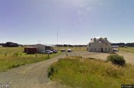 Space Photo: Denholms Rd  Ballan VIC 3342  Australia, 25125, 15808