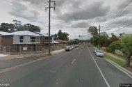 Space Photo: Derby Street  Penrith NSW  Australia, 63534, 59751