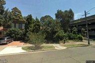 Space Photo: Devonshire St  Chatswood NSW 2067  Australia, 36356, 17730