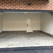 Garage storage on Dickens Street in Heidelberg Heights