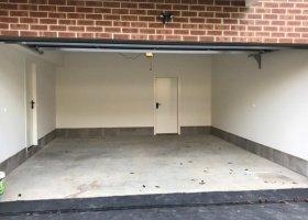 Heidelberg Heights- Double Garage for Parking and Storage.jpg