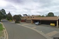Space Photo: Disney Court  Belconnen  Australian Capital Territory  Australia, 68601, 62980