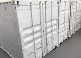Wangara - Container Storage in Secure Warehouse #1.jpg