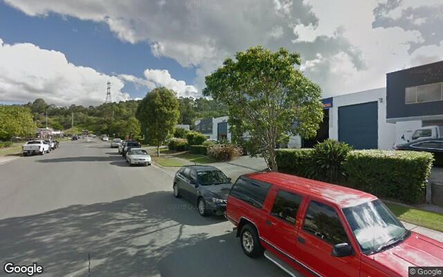Space Photo: Distribution Ave  Molendinar QLD 4214  Australia, 20534, 169324