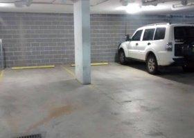 Parramatta - Secure Carpark near Train Stations.jpg