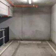 Undercover storage on Docklands Dr in Docklands