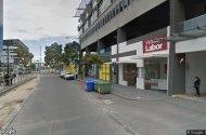 Space Photo: Docklands Drive  Docklands VIC  Australia, 79266, 98814