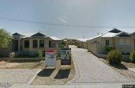 Space Photo: Dodd Street  Hamilton Hill WA  Australia, 59409, 30308