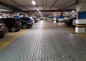 Car Park Great Location!.jpg
