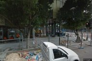 Space Photo: Doepel Way  Docklands VIC 3008  Australia, 40050, 17324