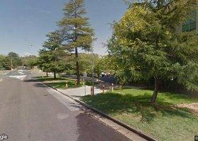Car Park for Lease in Forrest/Near Manuka Oval.jpg