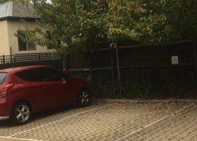 Parking space in Prahran near punt rd.jpg