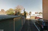 Space Photo: Donald Street  Prahran  Victoria  Australia, 68723, 62704