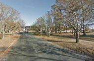 Space Photo: Donaldson Street  Braddon ACT  Australia, 79879, 101642