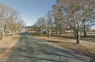 Space Photo: Donaldson Street  Braddon ACT  Australia, 80184, 146227