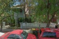 Space Photo: Doncaster Ave  Kensington NSW 2033  Australia, 39046, 142806