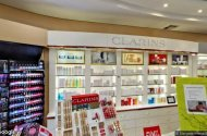 Space Photo: Doncaster Rd  Balwyn North VIC 3104  Australia, 27691, 16777
