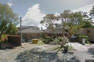 Space Photo: Doohat Ave  North Sydney NSW 2060  Australia, 29733, 20813