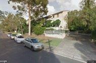 Space Photo: Doomben Ave  Eastwood NSW 2122  Australia, 27223, 21189