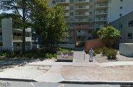 Space Photo: Dooring St  Braddon ACT 2612  Australia, 57863, 26714