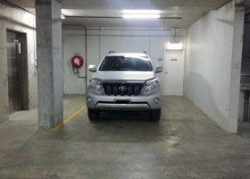 Underground parking in Hurstville.jpg