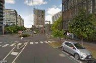 Space Photo: Dorcas Street  South Melbourne  VIC  3006  Australia, 63892, 49227
