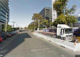 South Melbourne - Parking near Albert Park & CBD.jpg