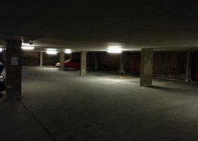 24/7 undercover parking 5 mins to north sydney CBD.jpg