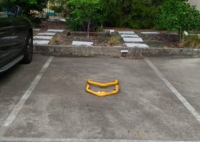 Great Car space located near North Sydney offices.jpg