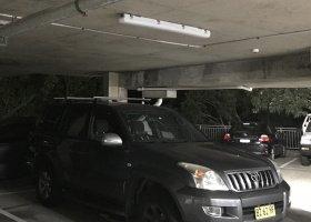 North Sydney- Car Space 24/7 Access.jpg